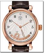 часы Martin Braun Zephyros