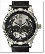 часы Martin Braun EOS