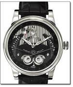 часы Martin Braun Boreas