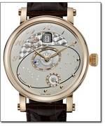 часы Martin Braun Heliozentric