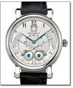 часы Martin Braun Astraios