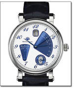 часы Martin Braun Notos