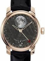 часы Martin Braun Selene