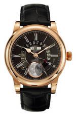 часы Martin Braun Kephalos