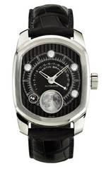 часы Martin Braun Orion