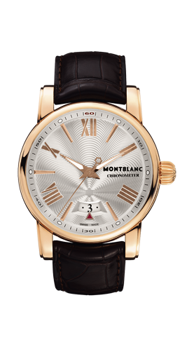 ���� Montblanc Automatic