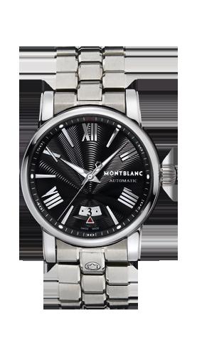 часы Montblanc Automatic