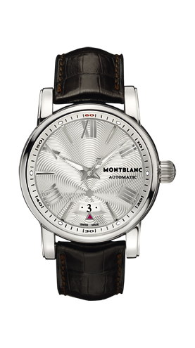 ���� Montblanc Automatic