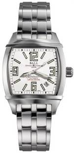 ���� Ball Conductor Arabic Limited Edition