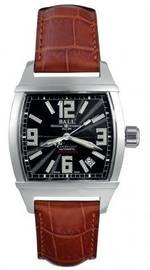 часы Ball Conductor Arabic Limited Edition