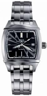 часы Ball Conductor Classic