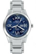 часы Ball Engineer Roman