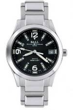 часы Ball Engineer Classic