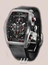 часы Cvstos Modena Cars Racing Challenge Chrono Limited Edition