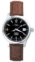 часы Ball Engineer Ohio