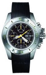часы Ball Chronograph