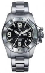 часы Ball Titanium Madcow