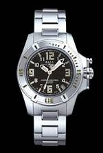 часы Ball Midsize