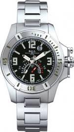 часы Ball TMT Limited Edition