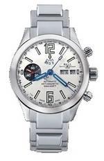 часы Ball Telemeter