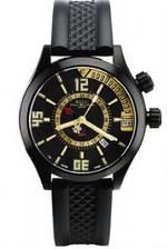 часы Ball Diver GMT