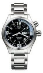 часы Ball Diver