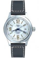 часы Ball Chronometer COSC Arabic