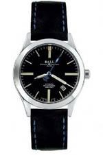 часы Ball Classic