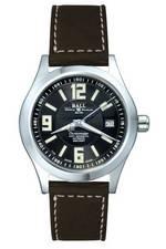 часы Ball Chronometer COSC Arabic