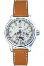 ���� Ball Trainmaster Dual Time