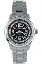 часы Ball Trainmaster GMT COSC