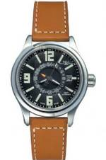 часы Ball Trainmaster Voyager GMT