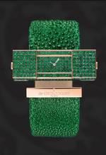часы De Grisogono Lipstick