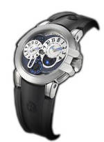 часы Harry Winston Project Z4