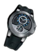 часы Harry Winston Project Z3 Sport