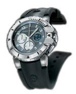 часы Harry Winston Project Z2