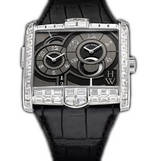 часы Harry Winston Avenue Squared A2 Men