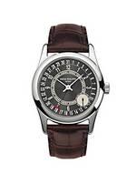 часы Patek Philippe Men's Calatrava