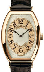 часы Patek Philippe Chronometro Gondol