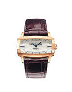 часы Patek Philippe Ladies' Gondolo - Gondolo Gemma