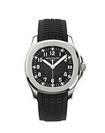 часы Patek Philippe Men's Aquanaut