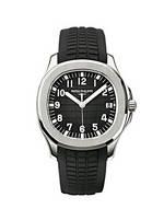 часы Patek Philippe Men's Aquanaut