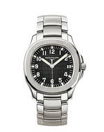 ���� Patek Philippe Men's Aquanaut