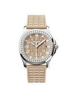 часы Patek Philippe Ladies' Aquanaut - Aquanaut Luce