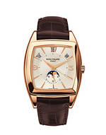 ���� Patek Philippe Men's Complicated Watches