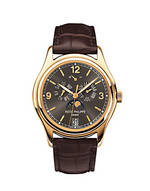 часы Patek Philippe Men's Complicated Watches - Annual Calendar