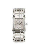 часы Patek Philippe Ladies' Twenty~4®