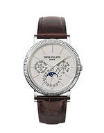 часы Patek Philippe Men's Grand Complications