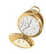 часы Patek Philippe Men's Hunter Pocket Watches