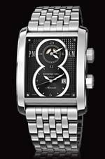 часы Raymond Weil Don Giovanni Cosi Grande